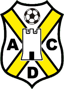 Logo of A.D.C. GUIMAREI (GALICIA)