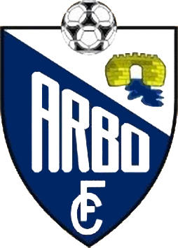 Logo of ARBO C.F. (GALICIA)