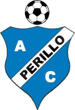Logo of ATLÉTICO C. PERILLO (GALICIA)