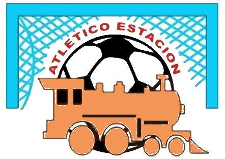 Logo of ATLÉTICO ESTACIÓN (GALICIA)