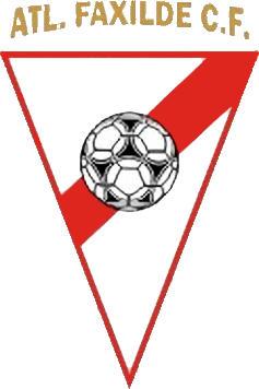 Logo of ATLÉTICO FAXILDE C.F. (GALICIA)