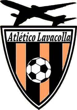 Logo of ATLÉTICO LAVACOLLA (GALICIA)