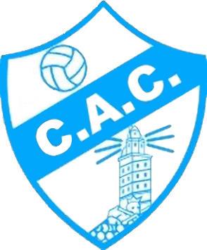 Logo of C. ATLÉTICO CASTROS (GALICIA)