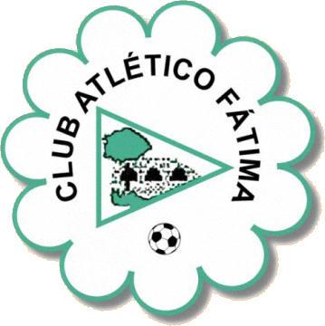 Logo de C. ATLÉTICO FÁTIMA (GALICE)