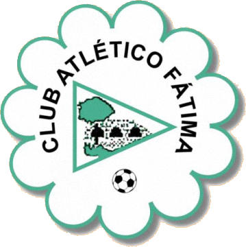 Logo C. ATLÉTICO FÁTIMA (GALICIEN)