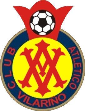 Logo di C. ATLÉTICO VILLARIÑO (GALIZIA)
