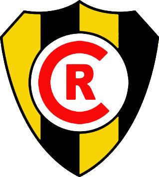 Logo de C. RÁPIDO DE BOUZAS (GALICE)