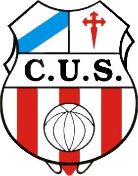 Logo di C. UNIÓN SPORTIVA (GALIZIA)