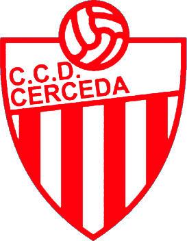 Logo di C.C.D. CERCEDA  (GALIZIA)