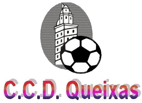Logo de C.C.D. QUEIXAS (GALICE)