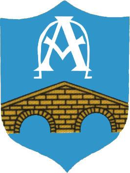Logo C.D. ALLARIZ (GALICIEN)