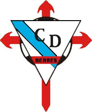 Logo of C.D. BERRES (GALICIA)