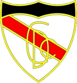 Logo de C.D. CIUDAD (GALICE)
