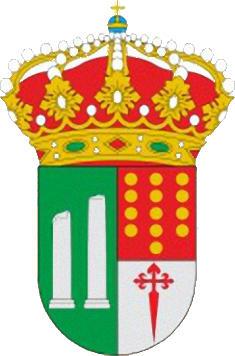 Logo of C.D. COLES (GALICIA)