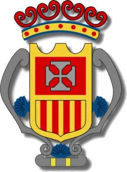 Logo de C.D. CONXO (GALICE)