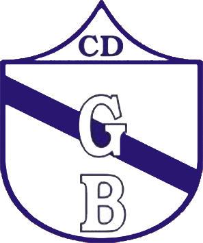 Logo C.D. GALICIA BEALO (GALICIEN)