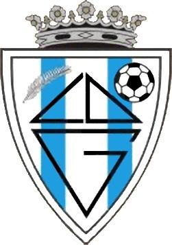 Logo de C.D. GOIRIZ (GALICE)