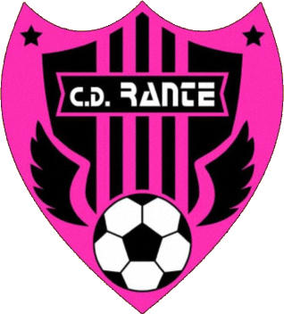 Logo di C.D. RANTE (GALIZIA)