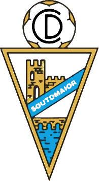 Logo of C.D. SOUTOMAIOR (GALICIA)