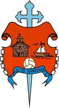 Logo of C.D. UNIÓN (GALICIA)