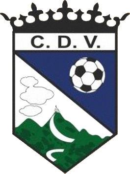 Logo di C.D. VALLADARES (GALIZIA)