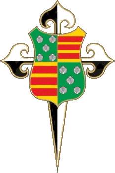 Logo C.D. VIANA (GALICIEN)