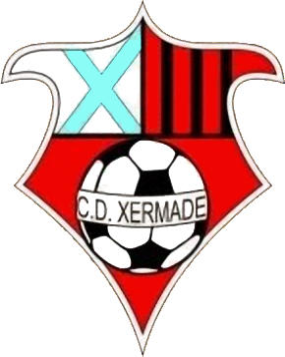 Logo di C.D. XERMADE (GALIZIA)