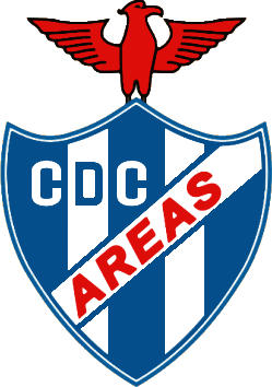 Logo di C.D.C. AREAS (GALIZIA)