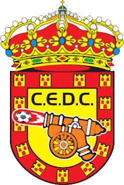 Logo of C.E.D. COTOBADE (GALICIA)