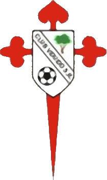 Logo de C.F. BIDUÍDO (GALICE)