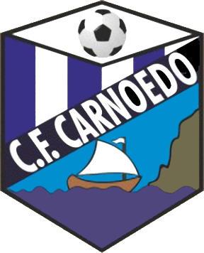 Logo C.F. CARNOEDO (GALICIEN)
