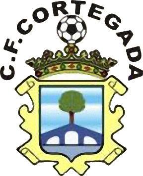 Logo de C.F. CORTEGADA (GALICE)