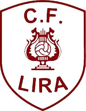 Logo C.F. LIRA (GALICIEN)