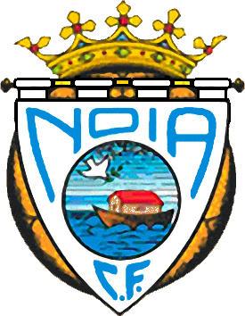 Logo di C.F. NOIA (GALIZIA)