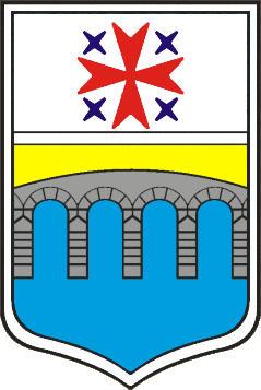 Logo of C.F. PORTOMARIN (GALICIA)