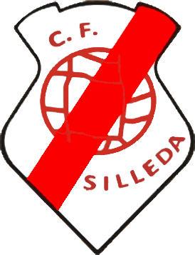 Logo di C.F. SILLEDA (GALIZIA)