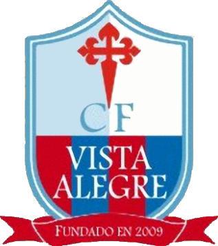 Logo di C.F. VISTA ALEGRE (GALIZIA)