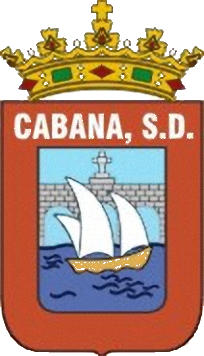 Logo CABANA S.D. (GALICIEN)