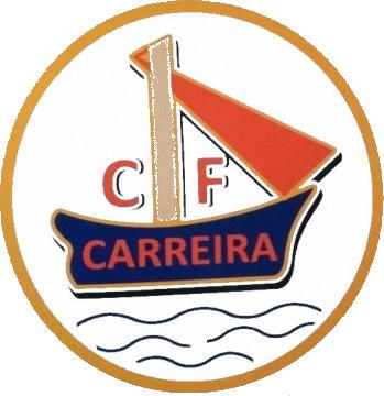 Logo di CARREIRA C.F. (GALIZIA)