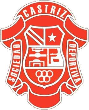 Logo CASTRIZ S.D. (GALICIEN)
