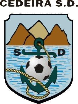 Logo de CEDEIRA S.D. (GALICE)