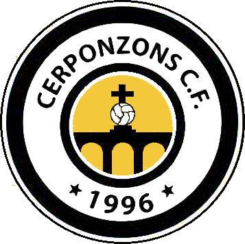 Logo of CERPOZÓNS C.F. (GALICIA)