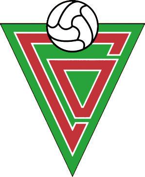 Logo di CLUB  ORDENES S.D. (GALIZIA)