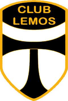 Logo di CLUB LEMOS (GALIZIA)