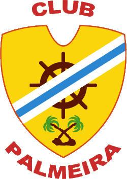 Logo of CLUB S.H. PALMEIRA (GALICIA)