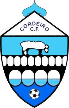 Logo de CORDEIRO C.F. (GALICE)