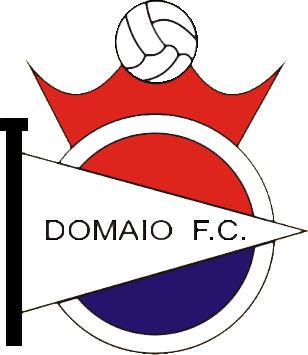 Logo di DOMAIO F.C. (GALIZIA)