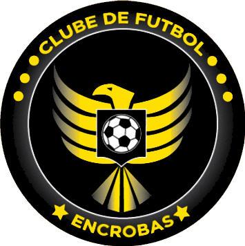 Logo de ENCROBAS C.F. (GALICE)