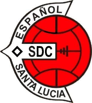 Logo of ESPAÑOL S.D.C. (GALICIA)