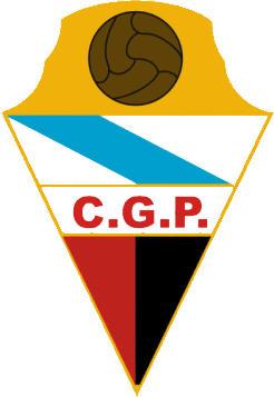 Logo GRAN PEÑA C. (GALICIEN)